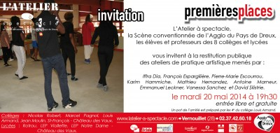 Invitation-PREMIERES-PLACES-2014