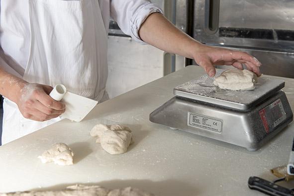 Lycée Professionnel Notre Dame Section Boulangerie Pâtisserie