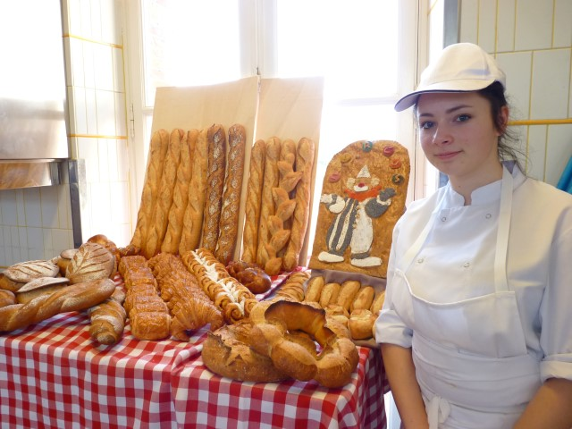 Concours meilleurs apprentis de france apprentis d 39 auteuil for Meilleur apprenti de france cuisine