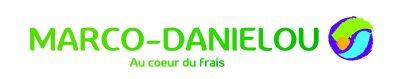 http://www.marco-danielou.fr/