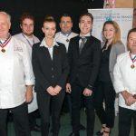 Les lauréats MAF d'Eure-et-Loir