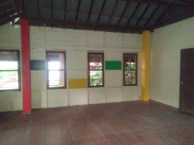 étage 1 (Small)