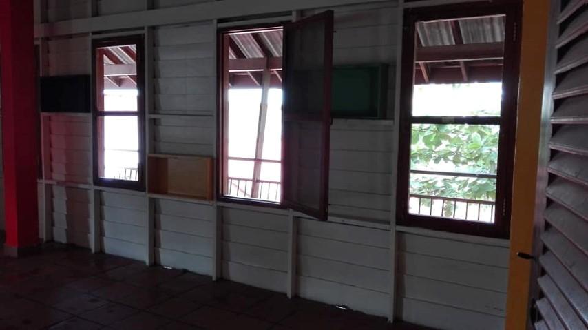 étage 3 (Small)