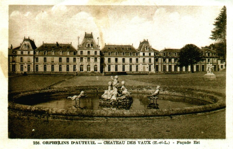 CDV ancienne-coté jardin (Small)