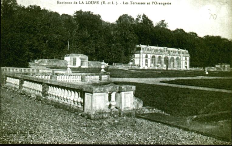 CDV orangerie et terrasse (Small)