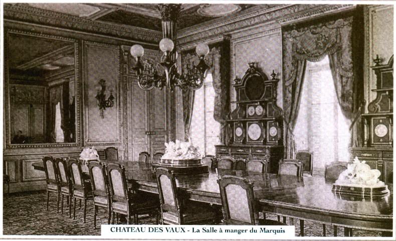 CDV-salle à manger marquis (Small)