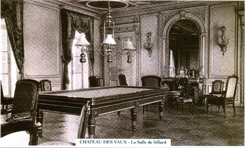CDV-salle billard (Small)