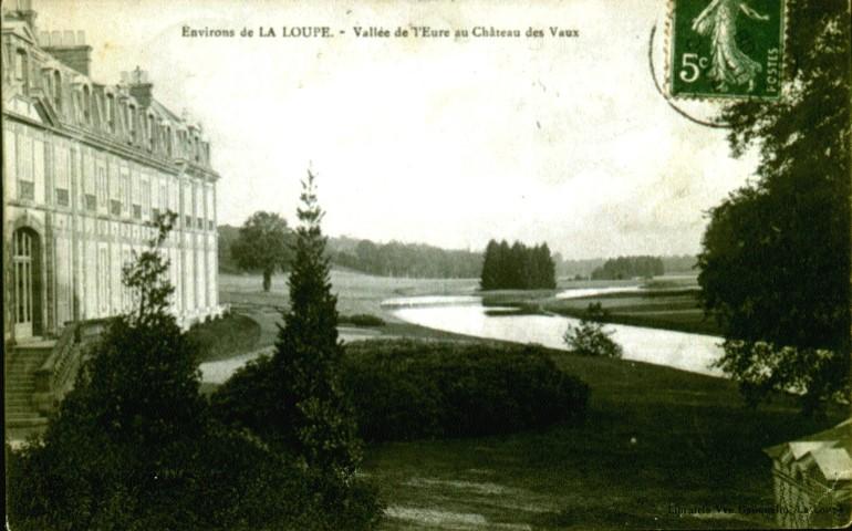 CDV st francois-Eure (Small)
