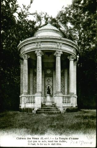 CDV temple de l'amour (Small)