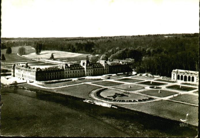 CDV vue aerienne des jardins (Small)