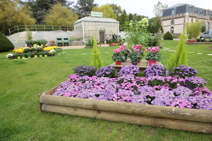 Jardinerie25_BDef (Small)