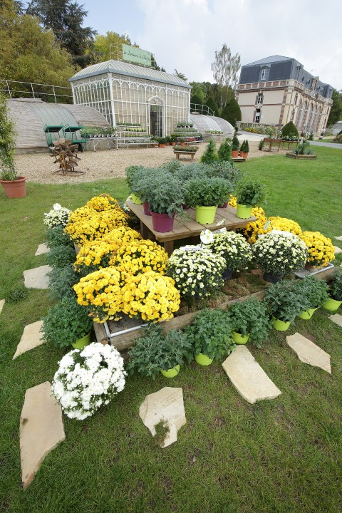 Jardinerie26_BDef (Small)