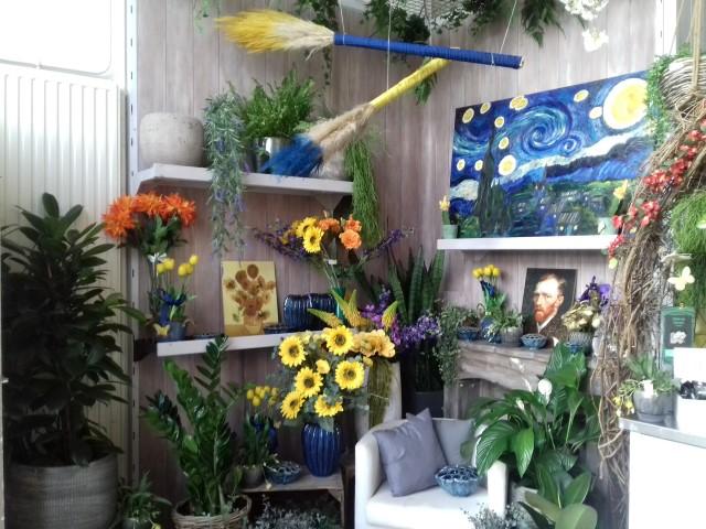boutique fleursite (Small)