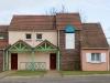 Pavillon-Hameau.jpg